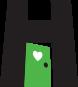 h-logo