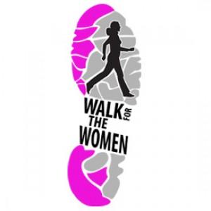 walk-for-women-2