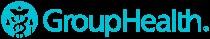 Group Health Logo