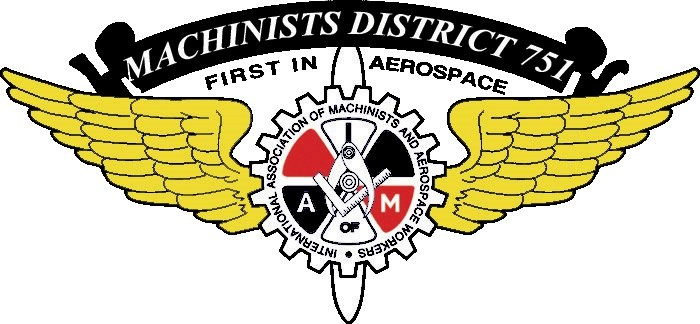 Machinists